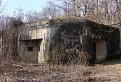 Bunker / 1.5000