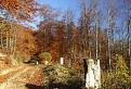 Jeseň v Údolí / 1.0833