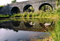 Marcheggské mosty / 1.3529