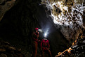 Havranická jaskyňa / 1.0000