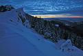 Súmrak pod Babkami / 1.0222