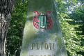 Petofiho pamätník / bez hodnotenia