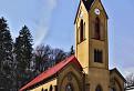 Evanielický kostol v DK (hdr) / 1.1000