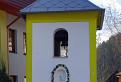 Lietavska Svinna-zvonica