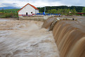 Kalné vody jarné / 1.0455