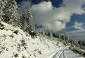 Čertovská zima / 1.0400