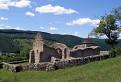 Zrúcaniny kostola / 1.1200