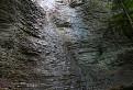 Brankovský vodopád / 1.2143