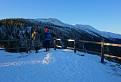 Góra Sokolica