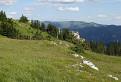 Ale je krásne na horách lll. / 1.4286