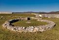 archeologická lokalita Kostolec