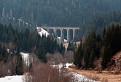 Chramošský viadukt / 1.0000