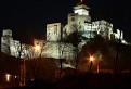 Matúšov hrad / 1.4615