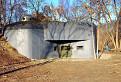 Bunker BS 4  / 1.2941