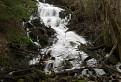 Jaziersky vodopád
