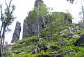 Kláštorská skala (1279 m)