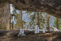 Netopieria jaskyňa / 1.1818