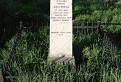 Pomník kapitána Hoffmmana / 1.1429