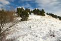 Zimička začala / 1.0833